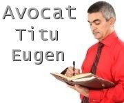 avocat-titu-eugen-banner