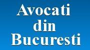 avocati-din-bucuresti-banner