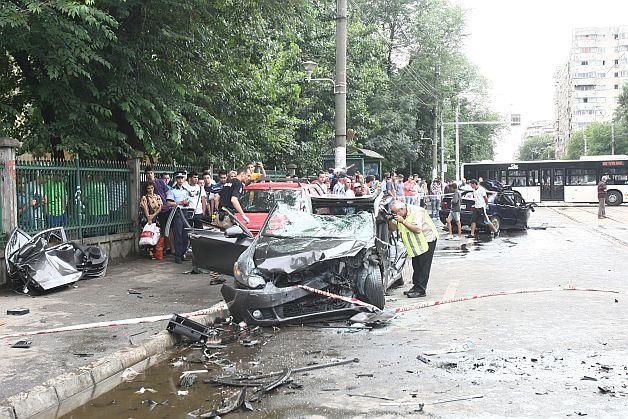 accident_LIB